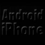 Android oder iPhone: Der Unterschied